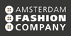Hartman Textiles partners | Amsterdam Fashion Company AFC